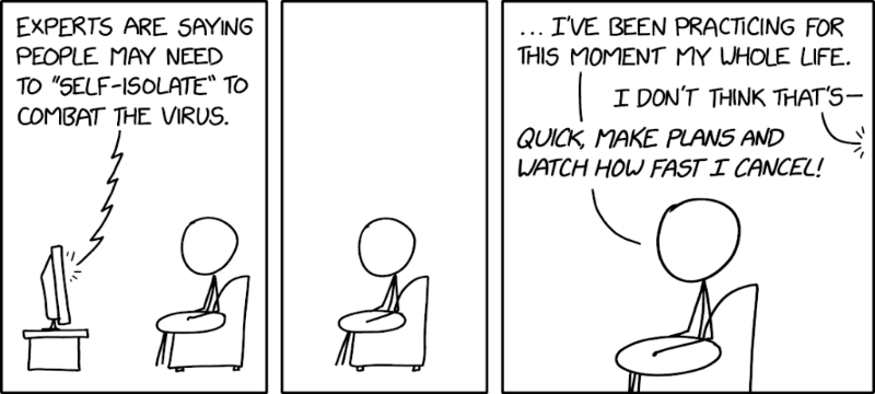 2020-04-28-xkcd.png
