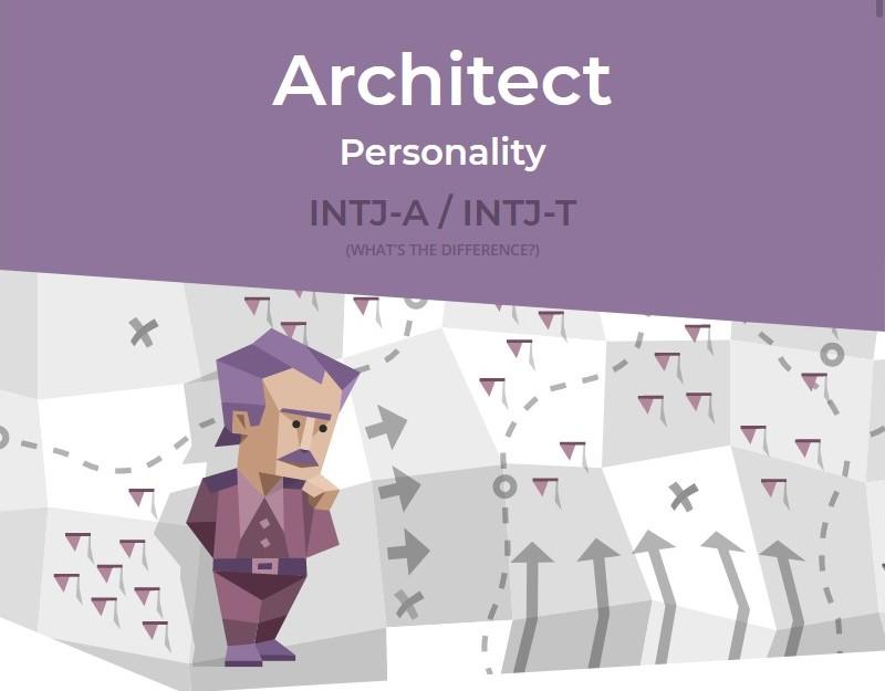 2021-02-13-architect.jpg